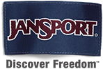 JanSport Backpacks, Bags & Luggage