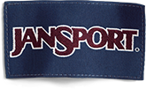 Backpacks, Bags & Luggage by JanSport
